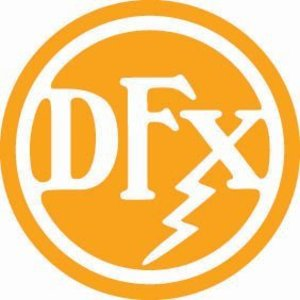 Dollar Fox