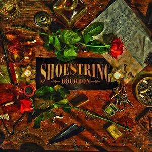 Shoestring Bourbon