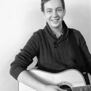 Tom Barber Music