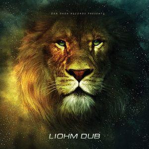 Liohm Dub