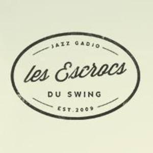 Les Escrocs du Swing