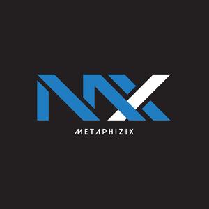 Metaphizix
