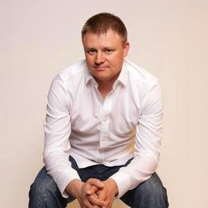 DJ Nilsson