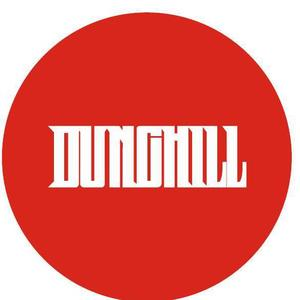 DUNGHILL