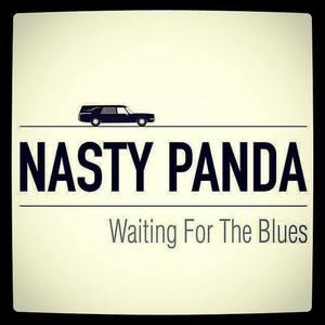 Nasty Panda