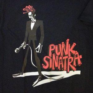 PunkSinatra