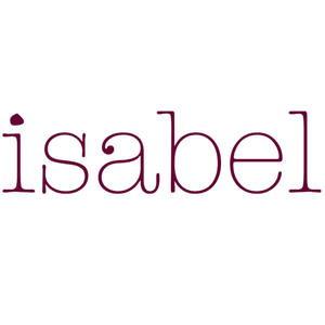 Isabel De Lorenzo