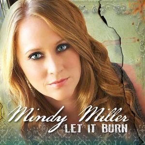 Mindy Miller
