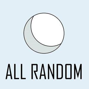 All Random
