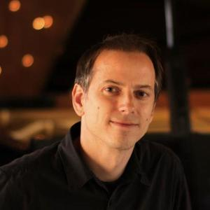 Michael Logozar