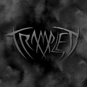 Trampled
