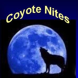 Coyote Nites