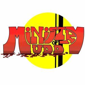 MinIsTrY of MUDD