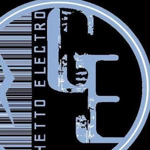 Ghetto Electro Productions