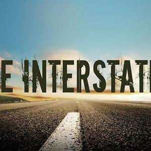 The Interstates
