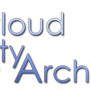 Cloud City Architects