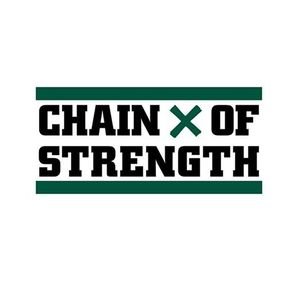 Chain of Strength