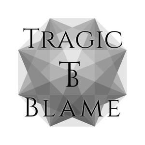 Tragic Blame