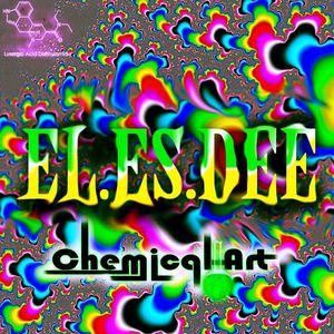 Chemical Art