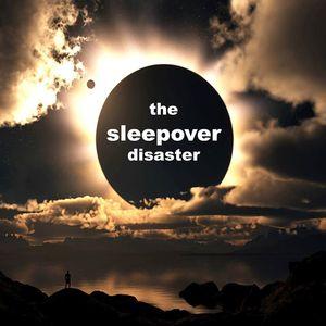 The Sleepover…