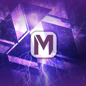 MarsaX Music (Official)