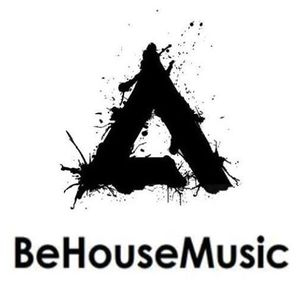 Be House Music
