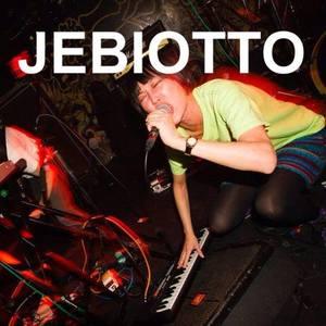 JEBIOTTO