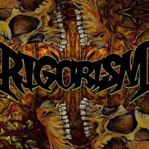 Rigorism