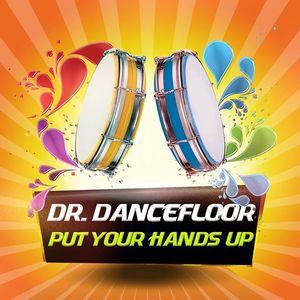 Dr. Dancefloor