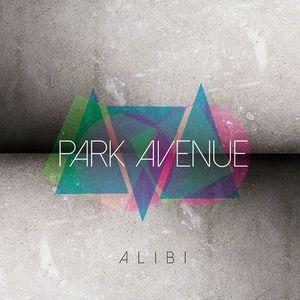 Park Avenue (Official Fan Page)