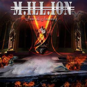 Million Band