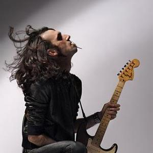Ivan Azero Music