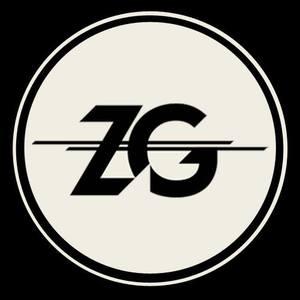Zaggle Griff