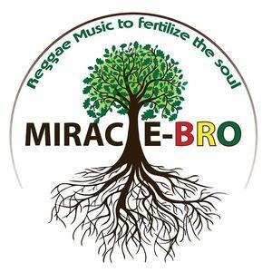 Miracle Bro Music