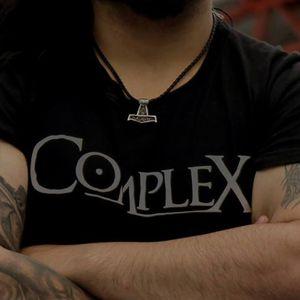 Complex Chile
