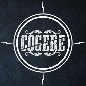 Cogere