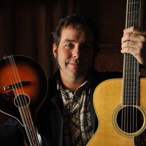 Tim Daniels Music