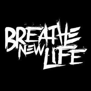 Breathe New Life