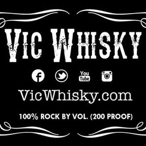 Vic Whisky