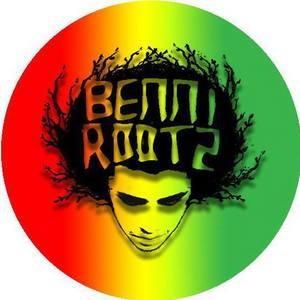 Benni rootz