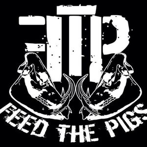 Feed the Pigs