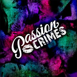 Passion Crimes