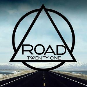 Road 21