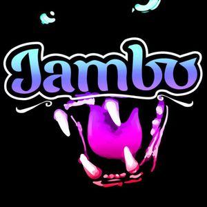 JAMBO Reggae