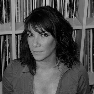 Dj Céline Duval