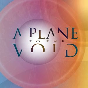 A Plane to the Void