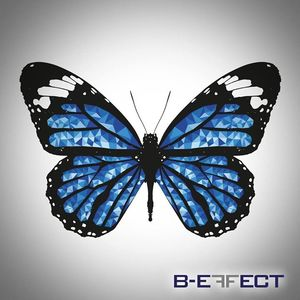 B-Effect