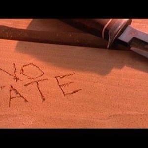 No Fate