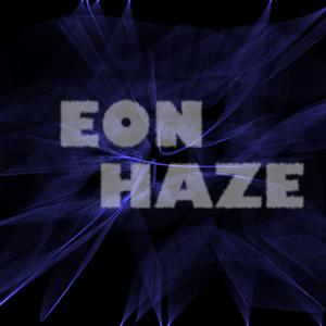 Eon Haze