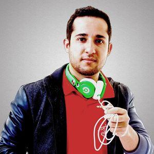 DJ EDU REIS